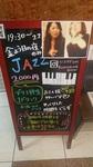 DSC_3859.JPG